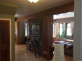 Photo 16: 2949 Rosalie Rd in : Na Cedar House for sale (Nanaimo)  : MLS®# 854892