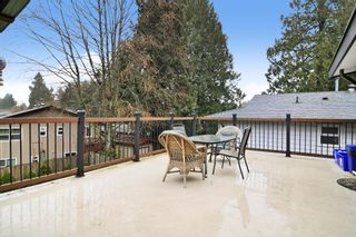 """Photo 17: 20579 48 Avenue in Langley: Langley City House for sale in """"CITY PARK"""" : MLS®# R2534964"""
