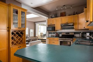 Photo 15: 445 Constance Ave in : Es Saxe Point House for sale (Esquimalt)  : MLS®# 871592
