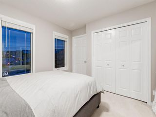 Photo 23: 339 HILLCREST Heights SW: Airdrie Detached for sale : MLS®# A1061984