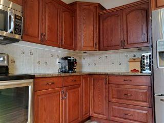 Photo 10: 62 west Pleasant Street in Amherst: 101-Amherst,Brookdale,Warren Residential for sale (Northern Region)  : MLS®# 202021517
