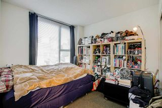 """Photo 18: 602 668 CITADEL Parade in Vancouver: Downtown VW Condo for sale in """"SPECTRUM 2"""" (Vancouver West)  : MLS®# R2590847"""