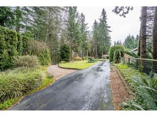 """Photo 2: 24322 55 Avenue in Langley: Salmon River House for sale in """"Salmon River"""" : MLS®# R2522391"""