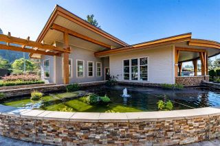 "Photo 16: 108 45754 KEITH WILSON Road in Chilliwack: Vedder S Watson-Promontory Condo for sale in ""Englewood Courtyard Platinum 3"" (Sardis)  : MLS®# R2576567"