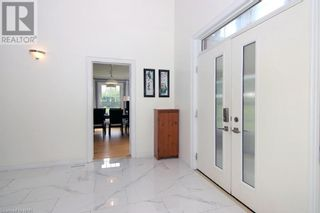 Photo 7: 720 LINCOLN Avenue in Niagara-on-the-Lake: House for sale : MLS®# 40142205