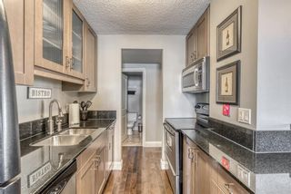 Photo 9: 301 733 14 Avenue SW in Calgary: Beltline Apartment for sale : MLS®# A1072103