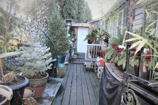 Photo 4: 51 201 CAYER Street in Coquitlam: Maillardville Manufactured Home for sale : MLS®# R2330866
