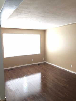 Photo 3: 2281 NORWOOD Street in Prince George: VLA 1/2 Duplex for sale (PG City Central (Zone 72))  : MLS®# R2602837