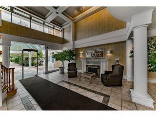 Photo 3: 509 6631 MINORU Boulevard in Richmond: Brighouse Condo for sale : MLS®# R2404946