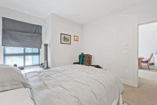 "Photo 20: 314 6628 120 Street in Surrey: West Newton Condo for sale in ""Salus"" : MLS®# R2600323"