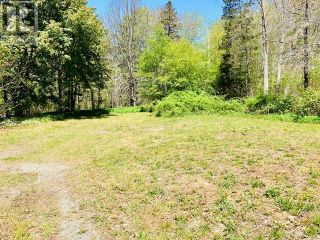 Photo 3: Lot Highway 3 in Brooklyn: Vacant Land for sale : MLS®# 202112908