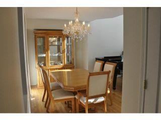 Photo 6: 1155 Colby Avenue in WINNIPEG: Fort Garry / Whyte Ridge / St Norbert Residential for sale (South Winnipeg)  : MLS®# 1303055