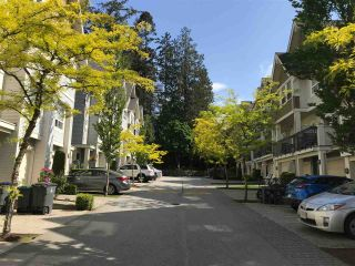"""Photo 3: 40 15065 58 Avenue in Surrey: Sullivan Station Townhouse for sale in """"Springhill"""" : MLS®# R2273163"""