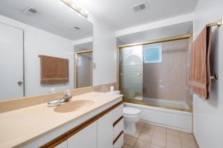 Photo 19: 7264 ELMHURST Drive in Vancouver: Fraserview VE House for sale (Vancouver East)  : MLS®# R2620406