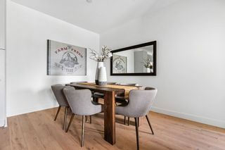 "Photo 13: 328 2493 MONTROSE Avenue in Abbotsford: Central Abbotsford Condo for sale in ""UPPER MONTROSE"" : MLS®# R2600182"