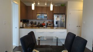 Photo 11: 808 280 ROSS DRIVE in New Westminster: Fraserview NW Condo for sale : MLS®# R2155723