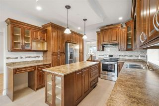Photo 8: 32712 LIGHTBODY Court in Mission: Mission BC House for sale : MLS®# R2478291