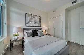 """Photo 12: 1906 5051 IMPERIAL Street in Burnaby: Metrotown Condo for sale in """"Imperial"""" (Burnaby South)  : MLS®# R2592234"""