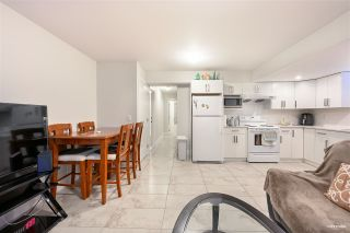 """Photo 30: 3963 NAPIER Street in Burnaby: Willingdon Heights House for sale in """"BURNABY HIEGHTS"""" (Burnaby North)  : MLS®# R2518671"""