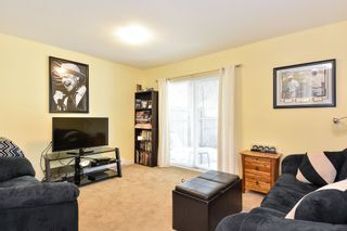 "Photo 15: 106 15168 36 Avenue in Surrey: Morgan Creek Townhouse for sale in ""SOLAY"" (South Surrey White Rock)  : MLS®# R2259870"