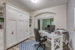 Photo 25: 226 Coral Shores Landing NE in Calgary: Coral Springs Detached for sale : MLS®# A1107142