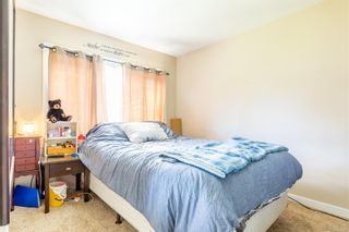 Photo 6: 395 Chestnut St in : Na Brechin Hill House for sale (Nanaimo)  : MLS®# 870520