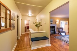 Photo 2: 5818 ALMA STREET in Vancouver: Southlands House for sale (Vancouver West)  : MLS®# R2440412