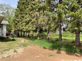 Photo 4: Abbott Acreage in Duck Lake: Residential for sale (Duck Lake Rm No. 463)  : MLS®# SK856969