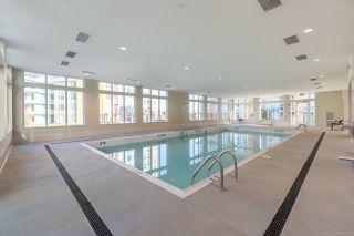 """Photo 14: 509 7708 ALDERBRIDGE Way in Richmond: Brighouse Condo for sale in """"TEMPO"""" : MLS®# R2226207"""