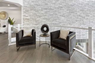 Photo 18: 170 EDGEWATER Circle: Leduc House for sale : MLS®# E4224010