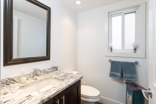 Photo 17: 469 CARIBOO Crescent in Coquitlam: Coquitlam East House for sale : MLS®# R2555467