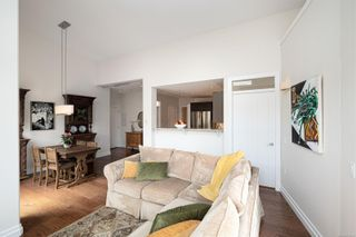 Photo 8: 303 2415 Amherst Ave in : Si Sidney North-East Condo for sale (Sidney)  : MLS®# 874333