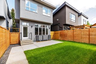 Photo 35: 3527 7 Avenue SW in Calgary: Spruce Cliff Detached for sale : MLS®# A1122428