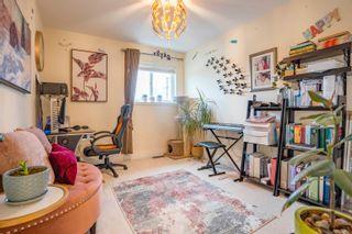 Photo 20: 7295 192 Street in Surrey: Clayton 1/2 Duplex for sale (Cloverdale)  : MLS®# R2624894