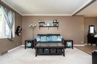Photo 4: 364 Chelsea Avenue in Winnipeg: East Kildonan Residential for sale (3D)  : MLS®# 202122700