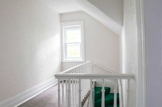 Photo 37: 405507 Grey Road 4 Road in Grey Highlands: Rural Grey Highlands House (2-Storey) for sale : MLS®# X5262113