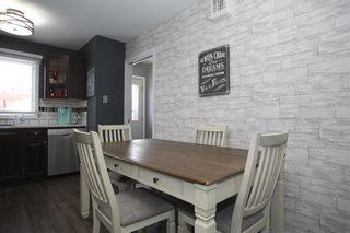 Photo 16: 126 Vista Avenue in Winnipeg: River Park South Residential for sale (2E)  : MLS®# 202100576