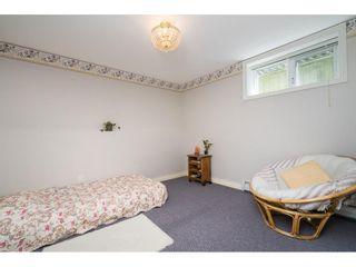 Photo 28: 14284 MAGDALEN Avenue: White Rock House for sale (South Surrey White Rock)  : MLS®# R2593446