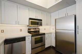 Photo 11: SAN DIEGO Condo for sale : 1 bedrooms : 2400 5Th Ave #312