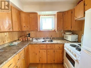 Photo 13: 55 Main Street in Valleypond: House for sale : MLS®# 1238155