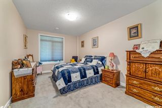 Photo 42: 35 HANLEY Crescent in Pilot Butte: Residential for sale : MLS®# SK865551