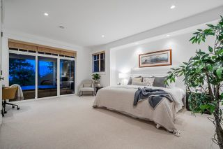 Photo 12: 4838 VISTA Place in West Vancouver: Caulfeild House for sale : MLS®# R2616906