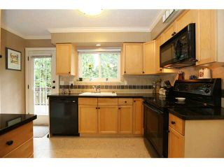 Photo 5: 7076 FIELDING Court in Burnaby: Government Road House for sale (Burnaby North)  : MLS®# V1030816