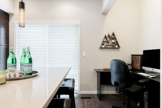 Photo 14: 605 280 Williamstown Close NW: Airdrie Row/Townhouse for sale : MLS®# A1048279