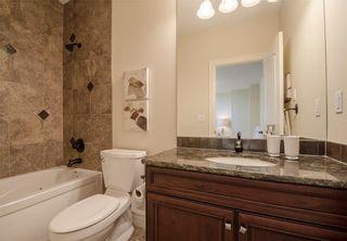 Photo 42: 70 CRANRIDGE Heights SE in Calgary: Cranston House for sale : MLS®# C4125754