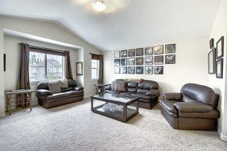 Photo 3: 5 Vernon Street: Spruce Grove House for sale : MLS®# E4240917