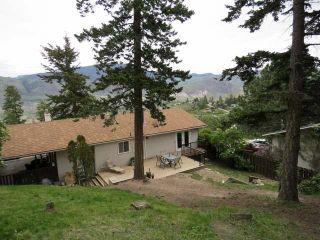 Photo 61: 5395 RONDE Lane in : Barnhartvale House for sale (Kamloops)  : MLS®# 124515