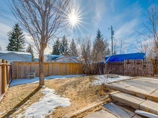 Photo 3: 25 Silverdale PL NW in Calgary: Silver Springs House for sale : MLS®# C4290404