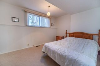 Photo 23: 628 Brookpark Drive SW in Calgary: Braeside Detached for sale : MLS®# A1083431