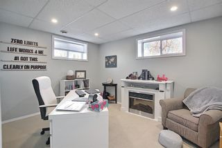 Photo 24: 11368 86 Street SE: Calgary Detached for sale : MLS®# A1100969